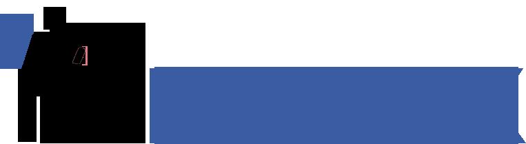 Dansk KlatreFerie